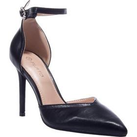 sneakers γυναικεια χρυσα - Γυναικεία Sneakers (Σελίδα 13)  f30854c42e4
