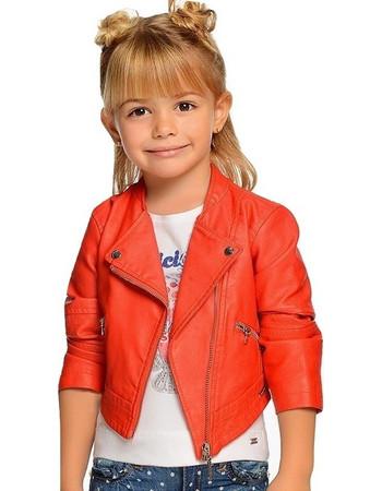 2bcd8217033 μπουφαν παιδικο δερματινο - Μπουφάν Κοριτσιών (Σελίδα 2) | BestPrice.gr