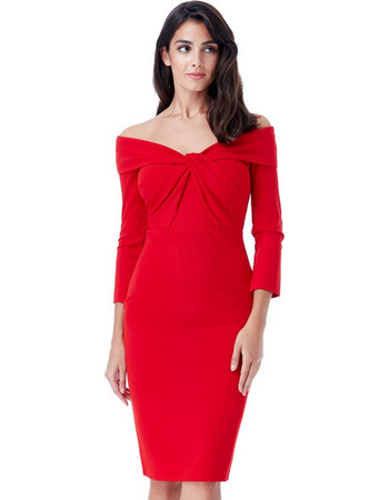 φορεματα εφαρμοστα - Φορέματα (Σελίδα 3)  5055990a724