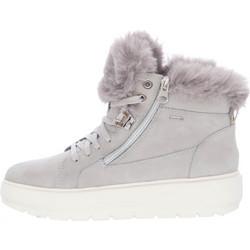 834119b54f1 παπουτσια geox γυναικεια μποτακια γκρι | BestPrice.gr