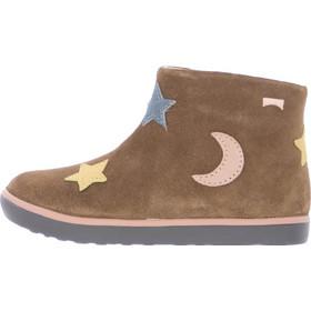 3935bb84794 camper shoes παιδικα - Μποτάκια Κοριτσιών (Σελίδα 2) | BestPrice.gr