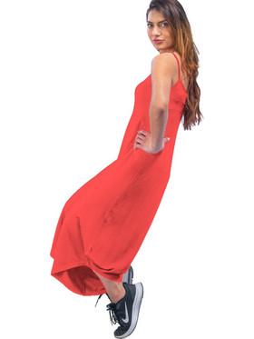 813ff173ec Ολόσωμη φόρμα τιραντάκι 1057 1057-1