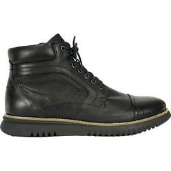 3d343842a83 Kricket Ανδρικά Παπούτσια BAHAMAS (BAHAMAS)