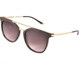 57fd989f03891 gualia iliou - Γυναικεία Γυαλιά Ηλίου Ana Hickmann (Σελίδα 3 ...