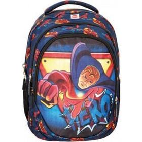 25b6dcf8ca6 mens bags - Σχολικές Τσάντες | BestPrice.gr