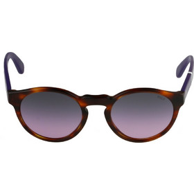 polo ralph lauren woman - Γυναικεία Γυαλιά Ηλίου (Φθηνότερα ... dcc009c3668