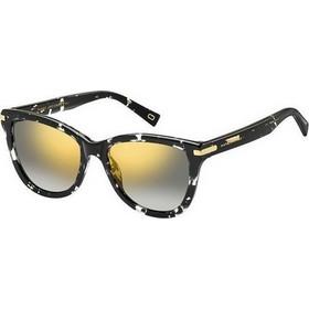 54a7152c5a marc jacobs γυαλια - Γυναικεία Γυαλιά Ηλίου (Σελίδα 2)