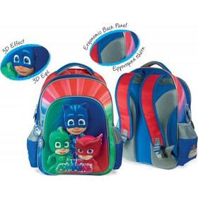 462fb7ef9e pj masks - Σχολικές Τσάντες