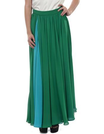 φουστα μακρια - Γυναικείες Φούστες (Σελίδα 2)  38b1f96d28b