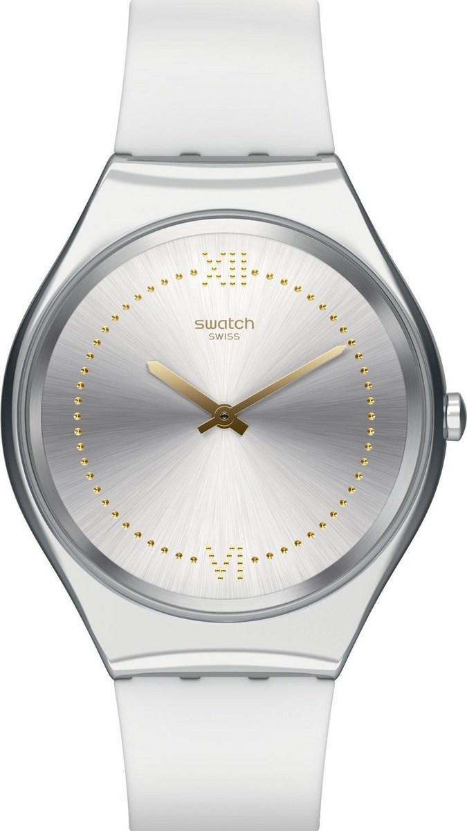 Γυναικεία Ρολόγια Swatch  ed32cd23d69