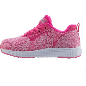 παπουτσια παιδικα lelli kelly - Sneakers Κοριτσιών (Σελίδα 2 ... 2338838ebbe