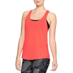 700b80a71fa1 αθλητικες μπλουζες αμανικες - Γυναικείες Αθλητικές Μπλούζες (Σελίδα ...