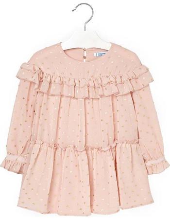 φορεμα παιδικο - Φορέματα Κοριτσιών (Σελίδα 8)  366c9953cc5