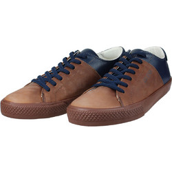 GUESS FJLUK3 LEA12 HARRY SNEAKER 5f8b306635a