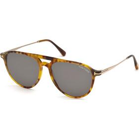 tom ford ανδρικα γυαλια ηλιου - Ανδρικά Γυαλιά Ηλίου  9bed53ae720