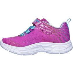 παιδικα παπουτσια για κοριτσια με φωτακια  bc670458d05