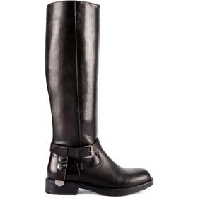 δερματινες μποτες ιππασιας - Γυναικείες Μπότες  f089a77e3bc