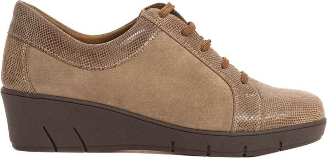 1a6d44fa34c Γυναικεία Ανατομικά Παπούτσια 40 • Ilovemyshoes   BestPrice.gr