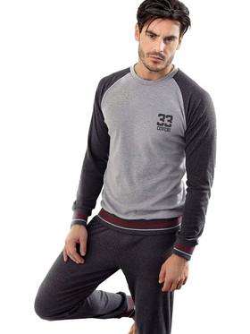 e947e00f2cc Ανδρικά Ρούχα | BestPrice.gr
