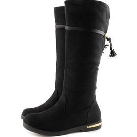 3d6fb27686f Γυναικείες Μπότες La Coquette   BestPrice.gr