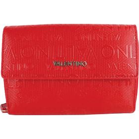 f36bae58ef Valentino Γυναικείο Πορτοφόλι 3181OM160BL-LM RED