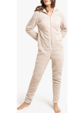29825ad5389 ολοσωμες - Γυναικείες Πιτζάμες, Νυχτικά | BestPrice.gr