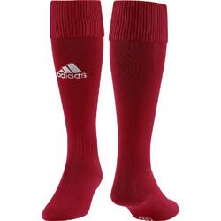 κοκκινες - Ρουχισμός Ποδοσφαίρου Ποδοσφαιρικές Κάλτσες  5cc9e070dee