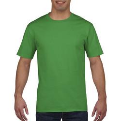 de13c78a12a0 Βαμβακερο T-Shirt Gildan 4100 - Irish Green