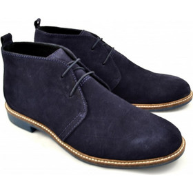 7f3f25c7309 Ανδρικά Μποτάκια Texter Shoes | BestPrice.gr