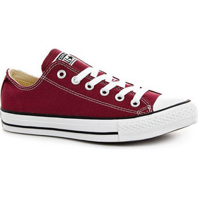 Converse All Star Chuck Taylor M9691