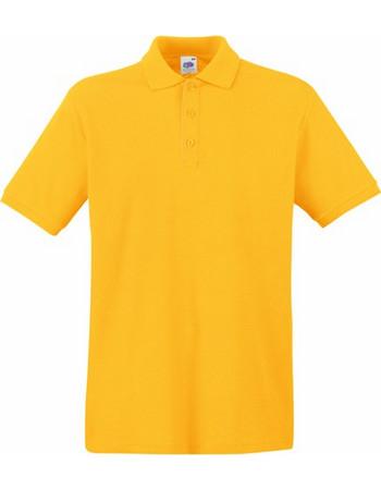 3a2651760171 κοντομανικη μπλουζα ανδρικη πολο - Ανδρικές Μπλούζες Polo (Σελίδα 10 ...