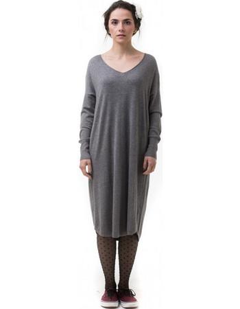 γυναικεια πλεκτα φορεματα - Φορέματα (Σελίδα 6)  9356014eef0