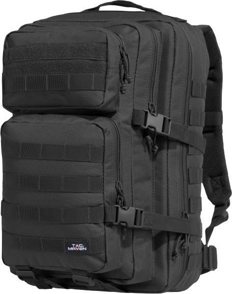 ddc0362b3c pentagon backpack