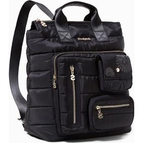 c7a9e67a804 backpack γυναικεια - Γυναικείες Τσάντες Πλάτης Desigual   BestPrice.gr