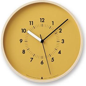 ρολοι χειρος με - Ρολόγια Τοίχου (Ακριβότερα) (Σελίδα 20)  8c69a220689