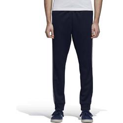e3b4468eec adidas Originals SST Track Pants Adicolor DH5834