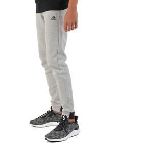 7d9eca4b9a5 adidas Kid's Must Have Plain Pantd - Παιδικό Παντελόνι DV0315