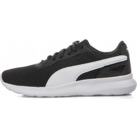 fd9c0dafdd6 Αθλητικά Παπούτσια Αγοριών Puma | BestPrice.gr