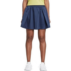 Skirt adidas Originals Fashion League Skirt W CE3725 1a05794435d