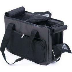 e1ab13405697 bags bag - Μεταφορά Κατοικιδίων Τσάντες Μεταφοράς (Σελίδα 10 ...