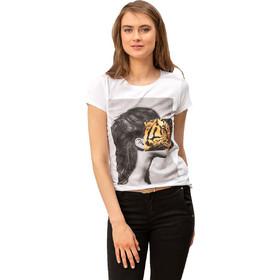 e482f661e66a γυναικειες μπλουζες με σταμπες - Τοπάκια