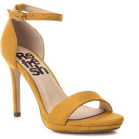 f2cde30dfac κιτρινα πεδιλα - Γυναικεία Πέδιλα | BestPrice.gr