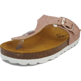 b8a12234d1f παιδικα παπουτσια - Σαγιονάρες Κοριτσιών Plakton | BestPrice.gr