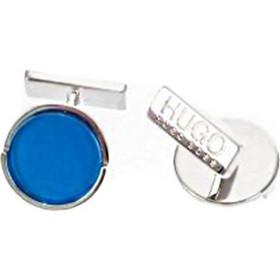 e0bbe682a0 HUGO BOSS Μανικετόκουμπα Light blue 50396368 433 HB32232