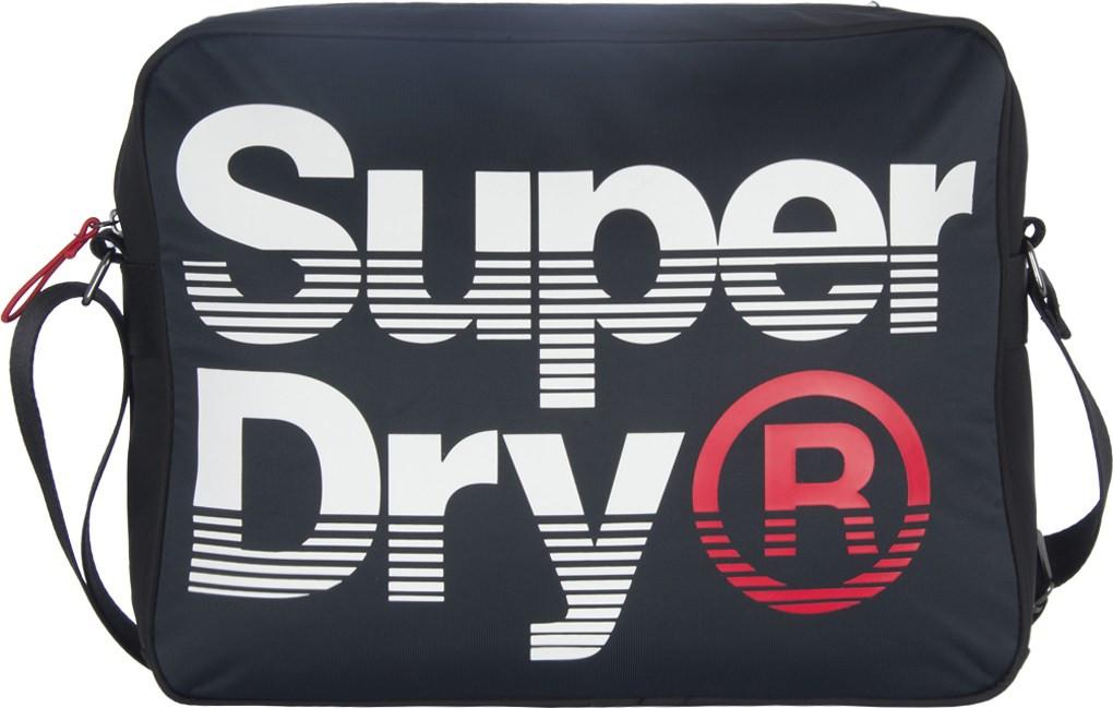 bags men - Ανδρικές Τσάντες Superdry  2b205a256cf