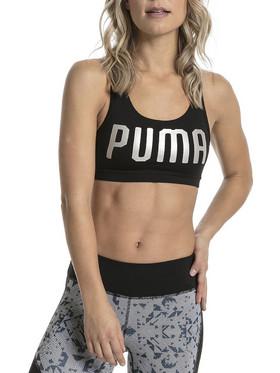 3626270f02d μπουστακι - Αθλητικά Μπουστάκια XL Puma | BestPrice.gr