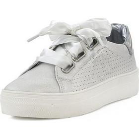 Sneakers Κοριτσιών Άσπρο  9cd5c9e661a