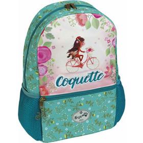 Busquets Τσάντα Νηπιαγωγείου Coquette 18d0c793afa