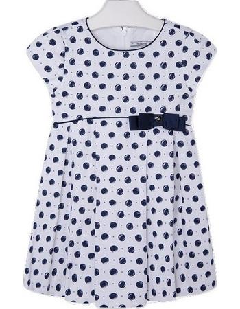 φορεμα παιδικο - Φορέματα Κοριτσιών Mayoral (Σελίδα 5)  bb71b47e3ea