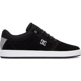 παπουτσια dc - Ανδρικά Sneakers  efaef39dd27